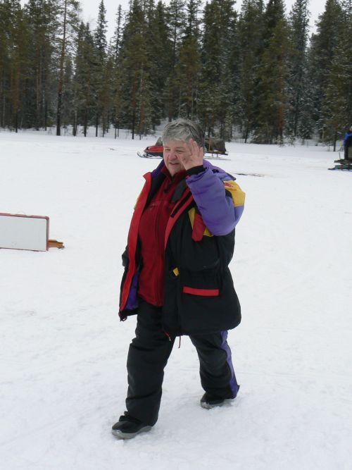 2009-04-10 053