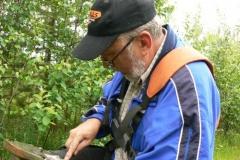 2008-07-05 15 Martin